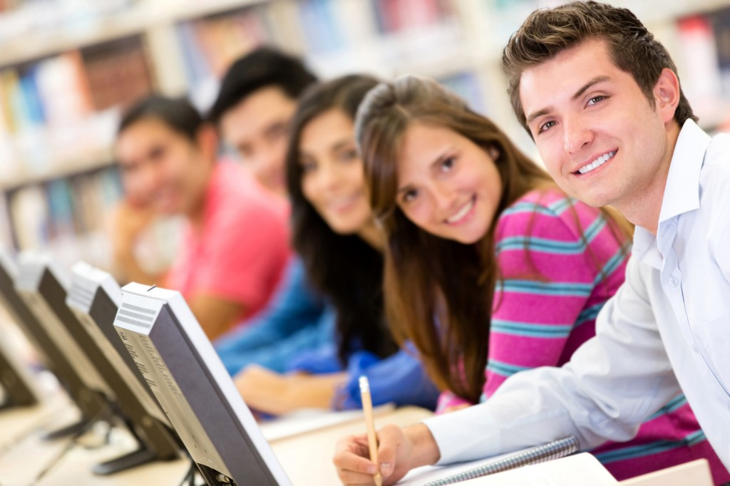 Quality Assignment Services